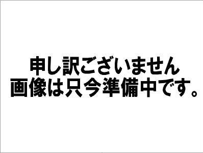 音楽天国・名古屋ささしまライブ店の外観