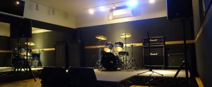 shizuokakusanagi_5st_live1