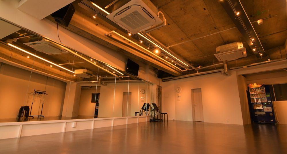 よくある質問 | 音楽天国|音楽とダンスの貸しレンタルスタジオ